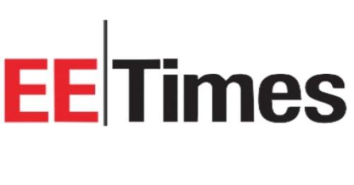 EEtimes logo