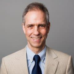 Stefan L. Madana Advisory Board