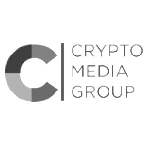 Cryptomedia logo