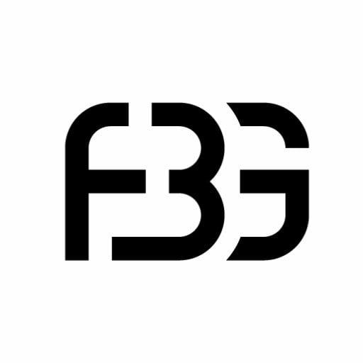 Hashed logo