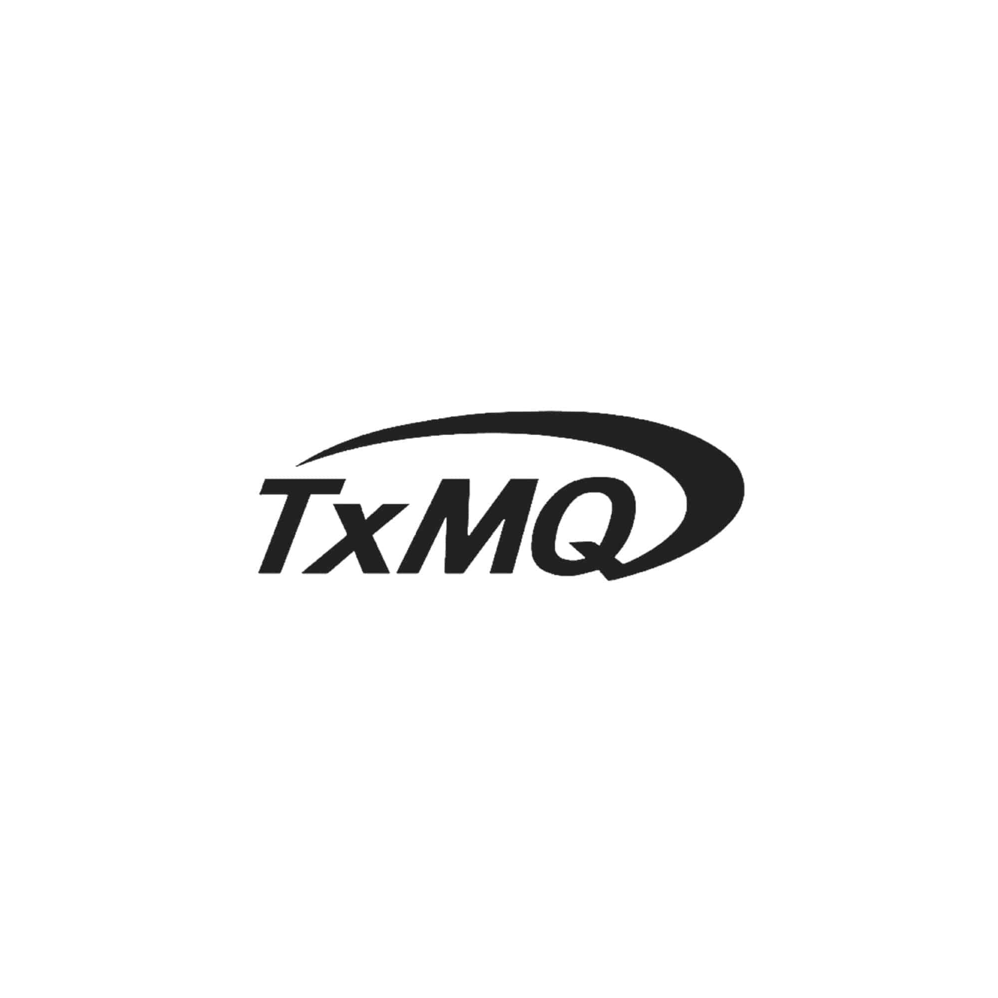 TxMQ logo