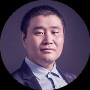 Blockcloud team member
