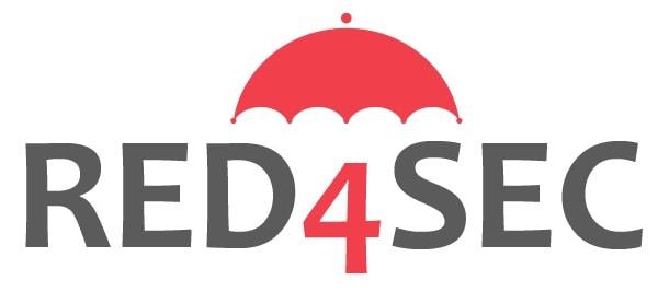 Red4sec logo