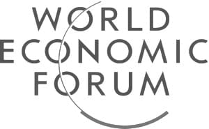 Worldeconomic logo
