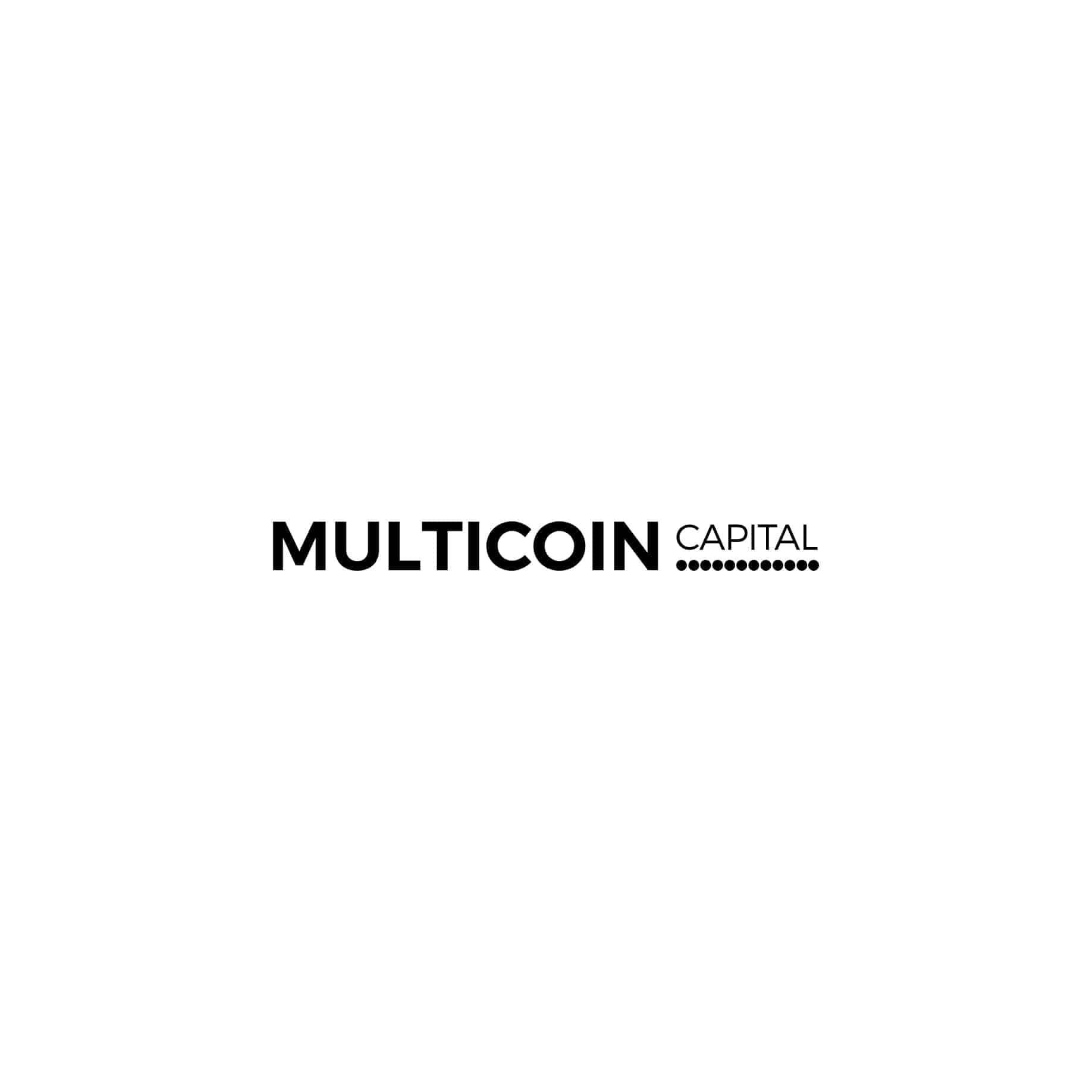 Multicoin logo