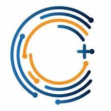 Cognida logo