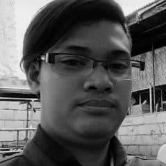 Arvin Arevalo – Blockfreelancer Team Member