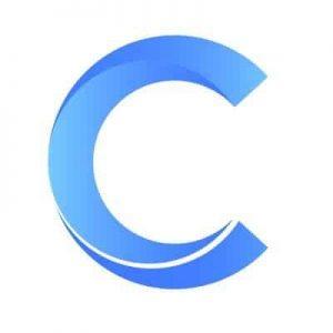 Celes Chain Logo