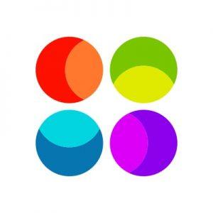 Color Platform Logo