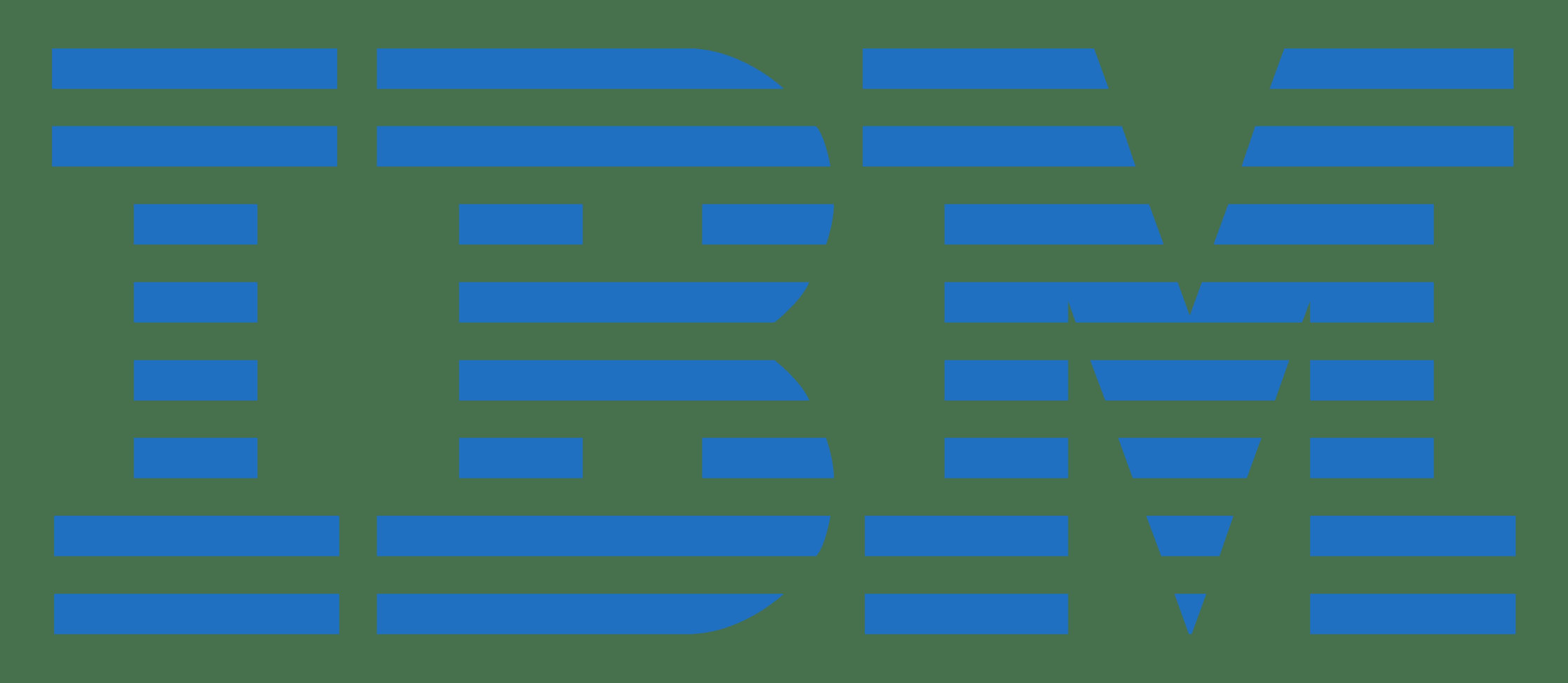 IBM LOGO-min