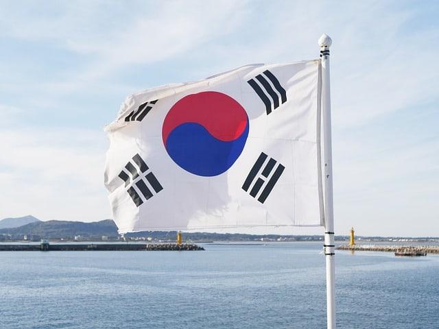 Jeju Island Blockchain