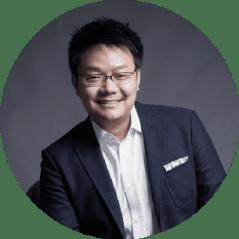 Liu – Celes Team Member
