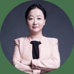 Liu Yilan – Celes Team Member