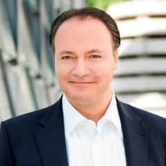 Marc Reinhardt Madana Advisory Board