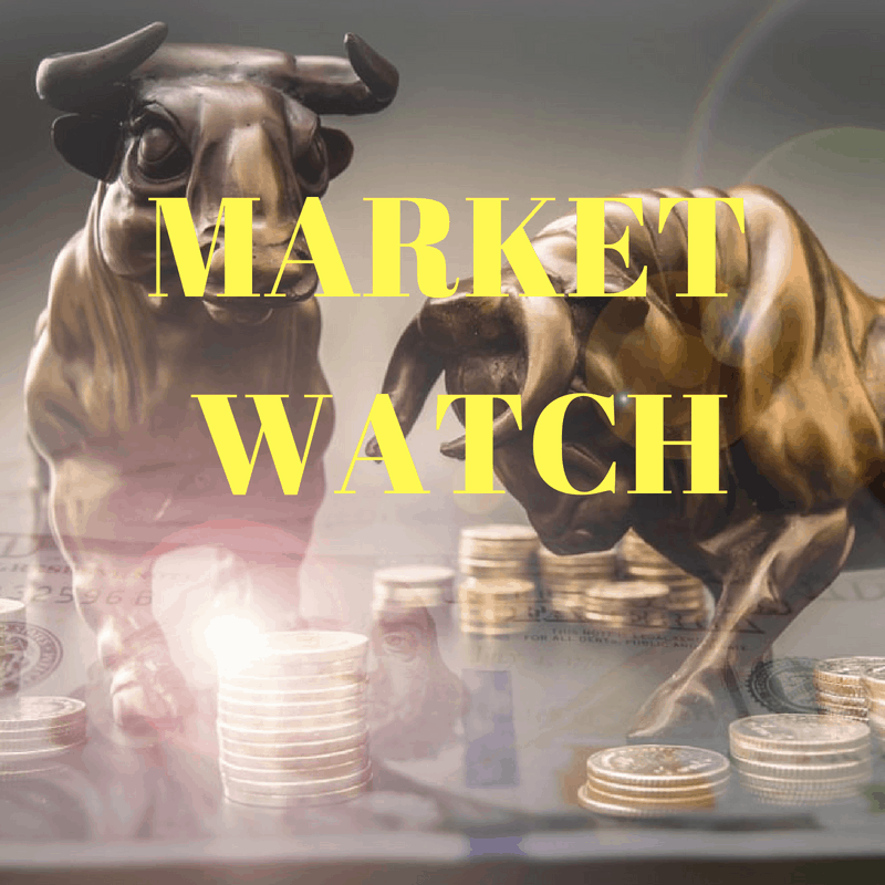 Market Watch Sep 23: A Crypto Weekend Rally