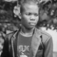 Oko Paul – Blockfreelancer Team Member-