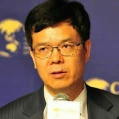Tao – Celes Team Member