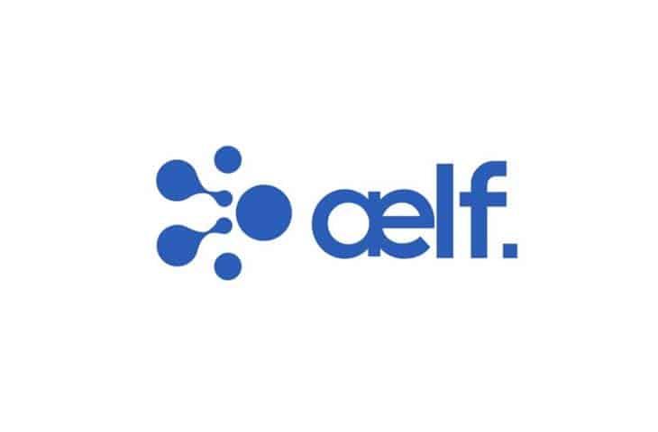 aelf-logo