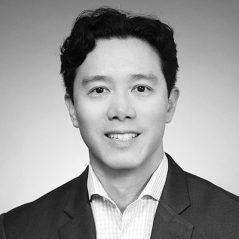 john_wu GLASS Team member