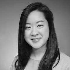 lydia_chiu GLASS Team member