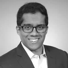 vijay_chetty GLASS Team member