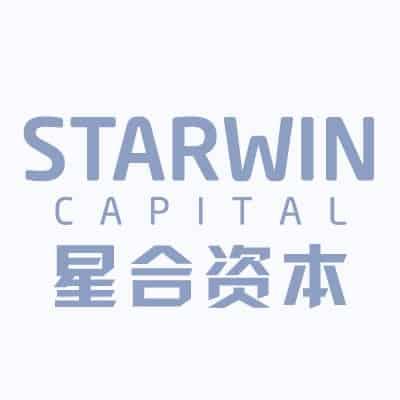 Starwin Capital logo