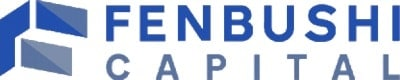 Fenbushi Cap logo