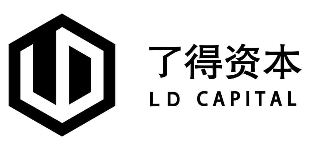 ldcap logo
