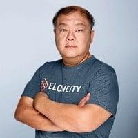 Eloncity Team Member