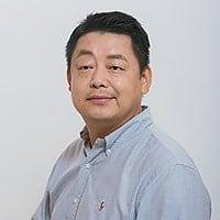 Eloncity Advisor