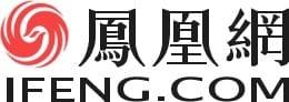 Ifeng logo