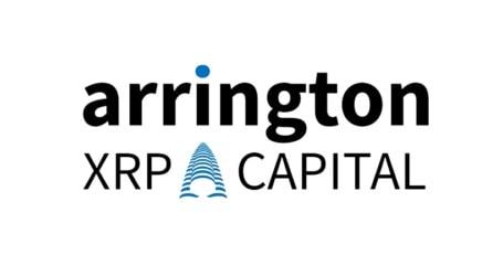 Arrington logo