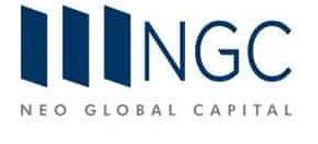 NGC Capital Logo