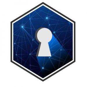 PDTA logo
