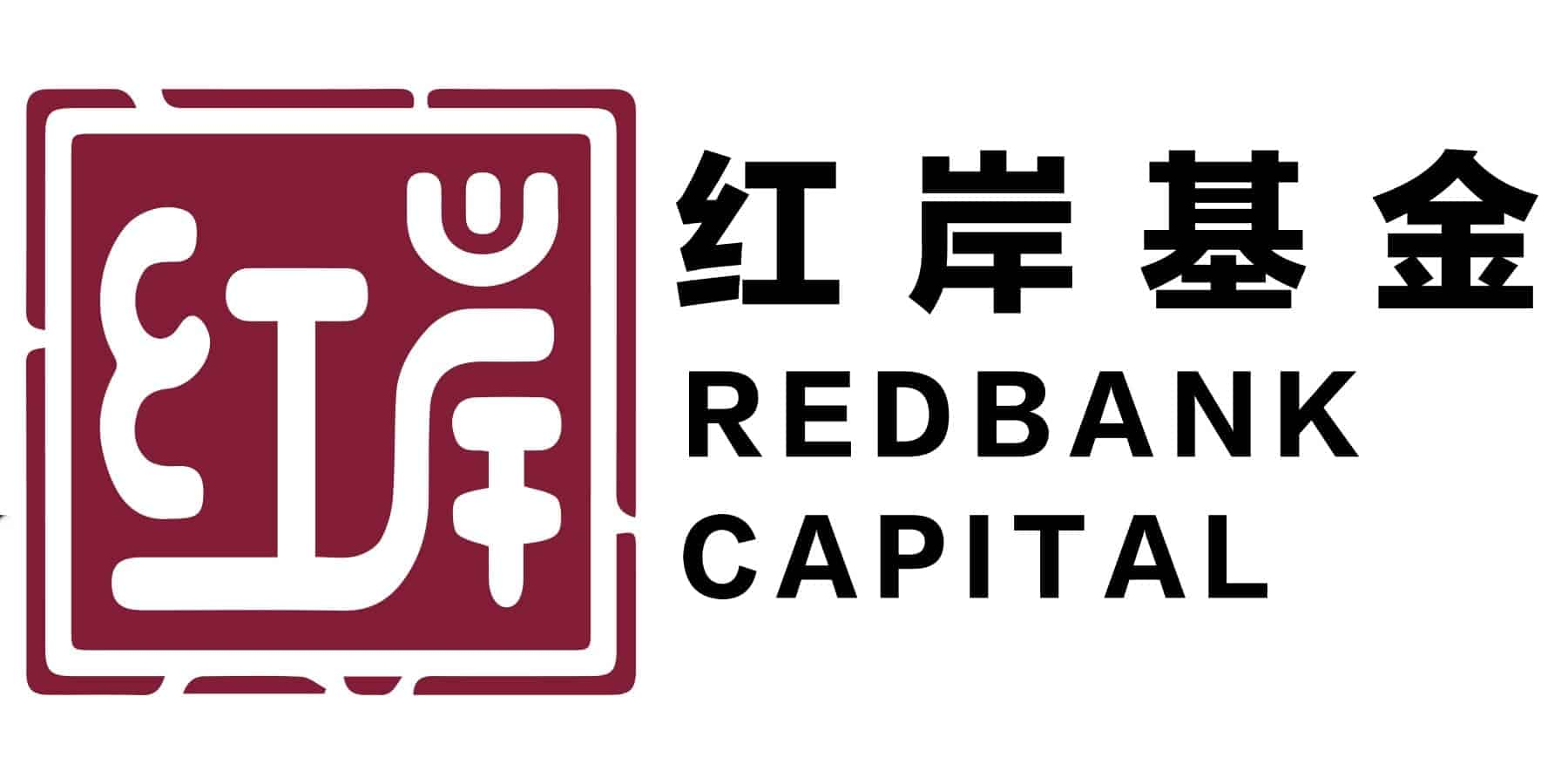 Redbank Capital Logo