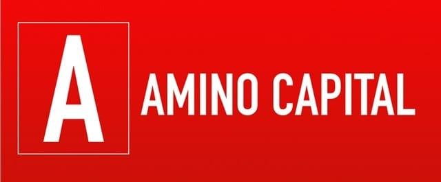 2-Aminocap logo-min