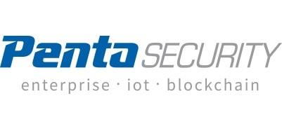 2-PentaSecurity Logo
