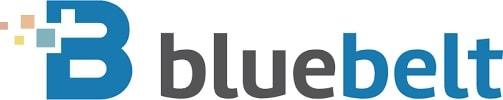 Bluebelt Logo