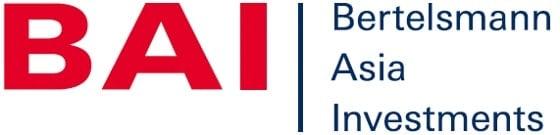 3-BAI logo-min