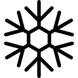 3-iosiro logo