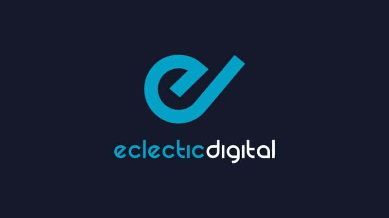 eclectic digital