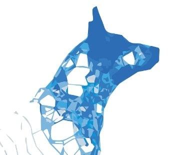 icodog logo