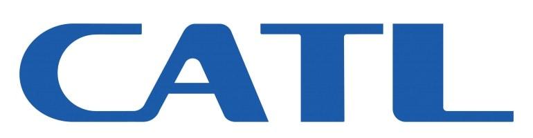 Catlbattery Logo