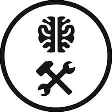 startupcraft logo