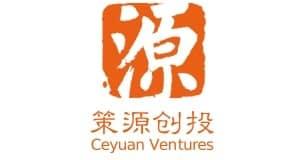 Ceyuan Logo