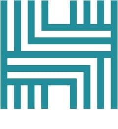 6-Hacken logo
