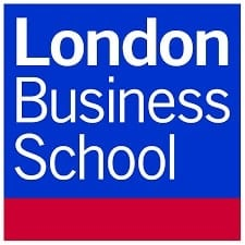LondonBusinessSchool logo