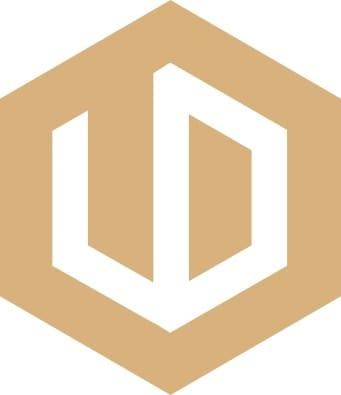 Idcap logo