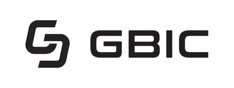 7-GBIC logo-min
