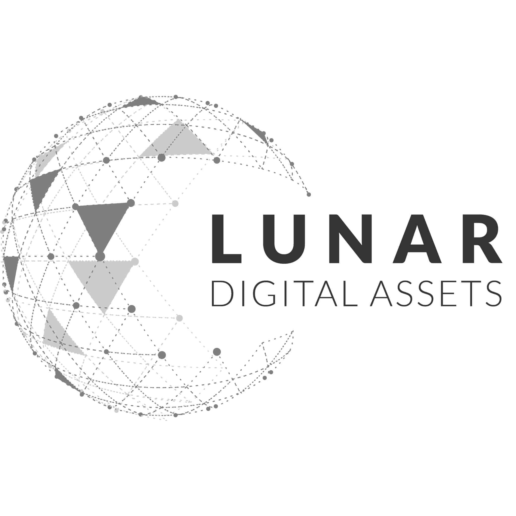 7-lunardigitalassets logo